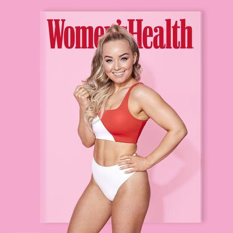 buy women's health - women's health uk