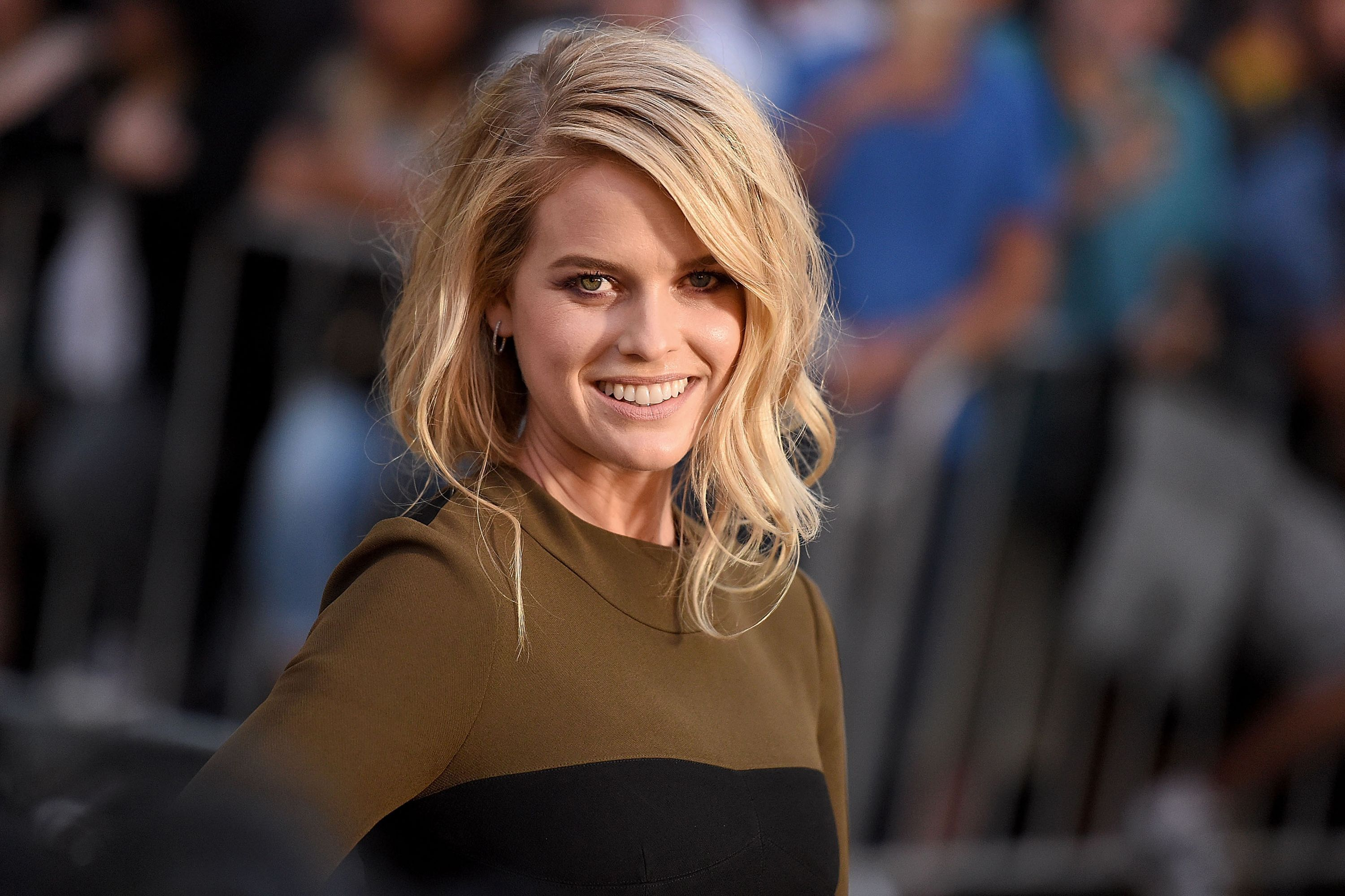 alice eve interview women in film should remain hopeful
