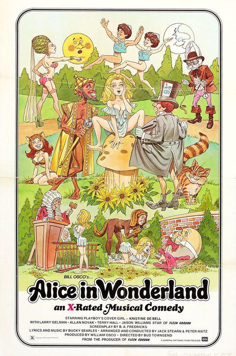 Poster, Illustration, Vintage advertisement, Art,