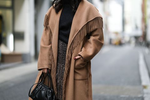 street style   cologne   october 7, 2020