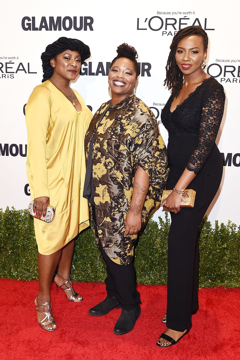 https://hips.hearstapps.com/hmg-prod.s3.amazonaws.com/images/alicia-garza-patrisse-cullors-and-opal-tometi-attend-the-news-photo-1610572626.?crop=1xw:1xh;center,top&resize=980:*