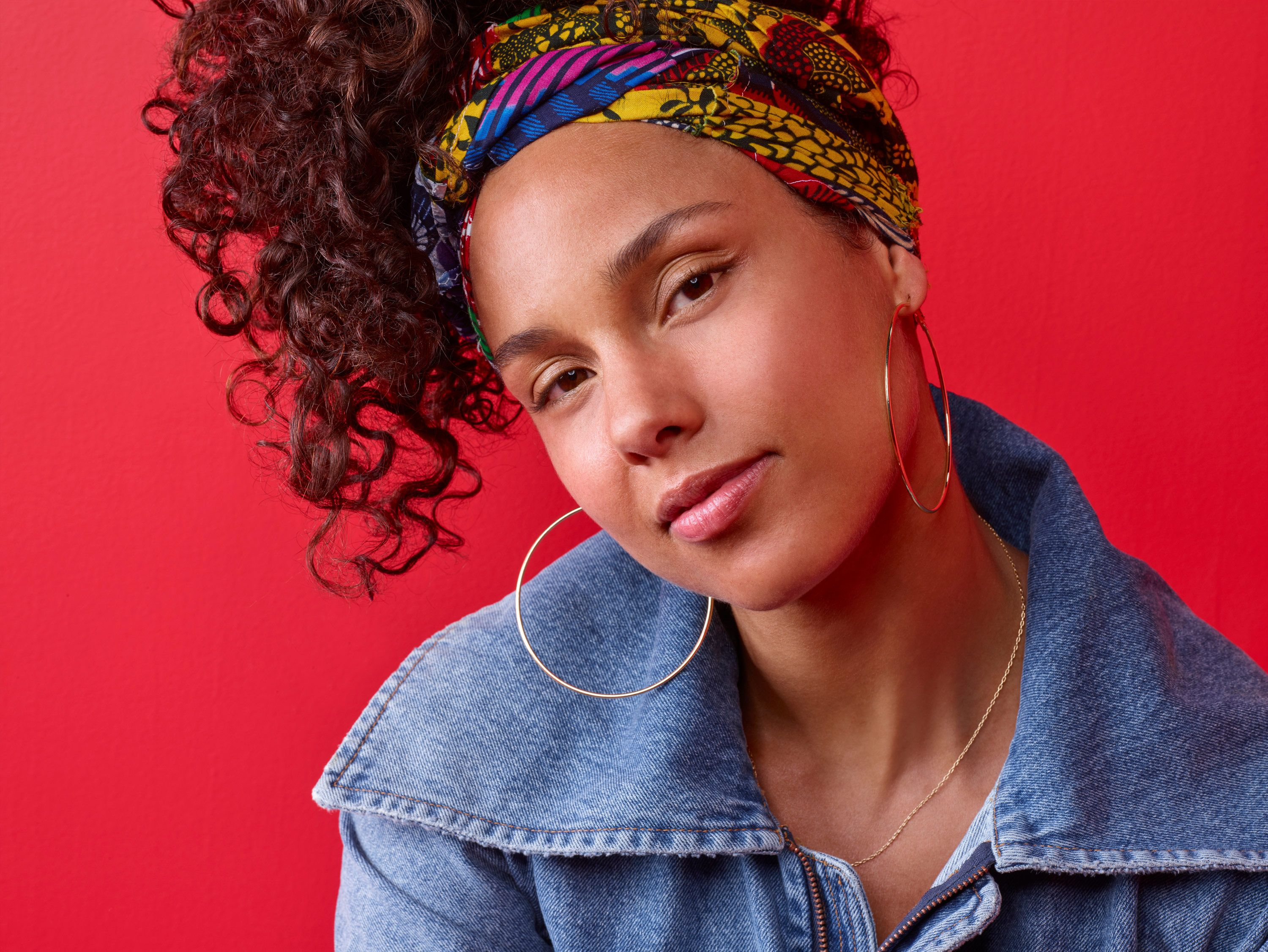 Pictures Alicia Keys nudes (15 photo), Topless, Fappening, Instagram, legs 2006