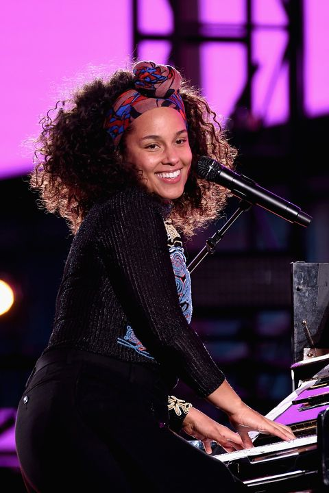 alicia keys   best love songs