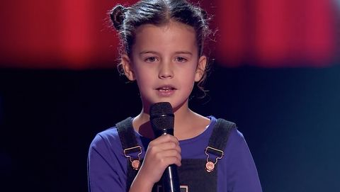 Alicia Paramés