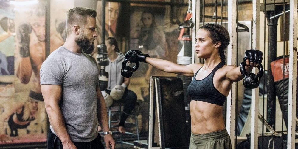 alicia-vikander-supplementen-in-shape