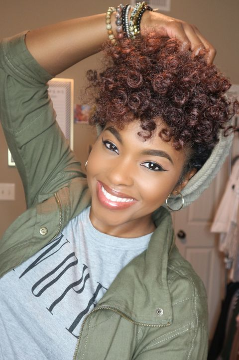 12 Best Crochet Hairstyles 2019 Pictures Of Curly Crochet Hair
