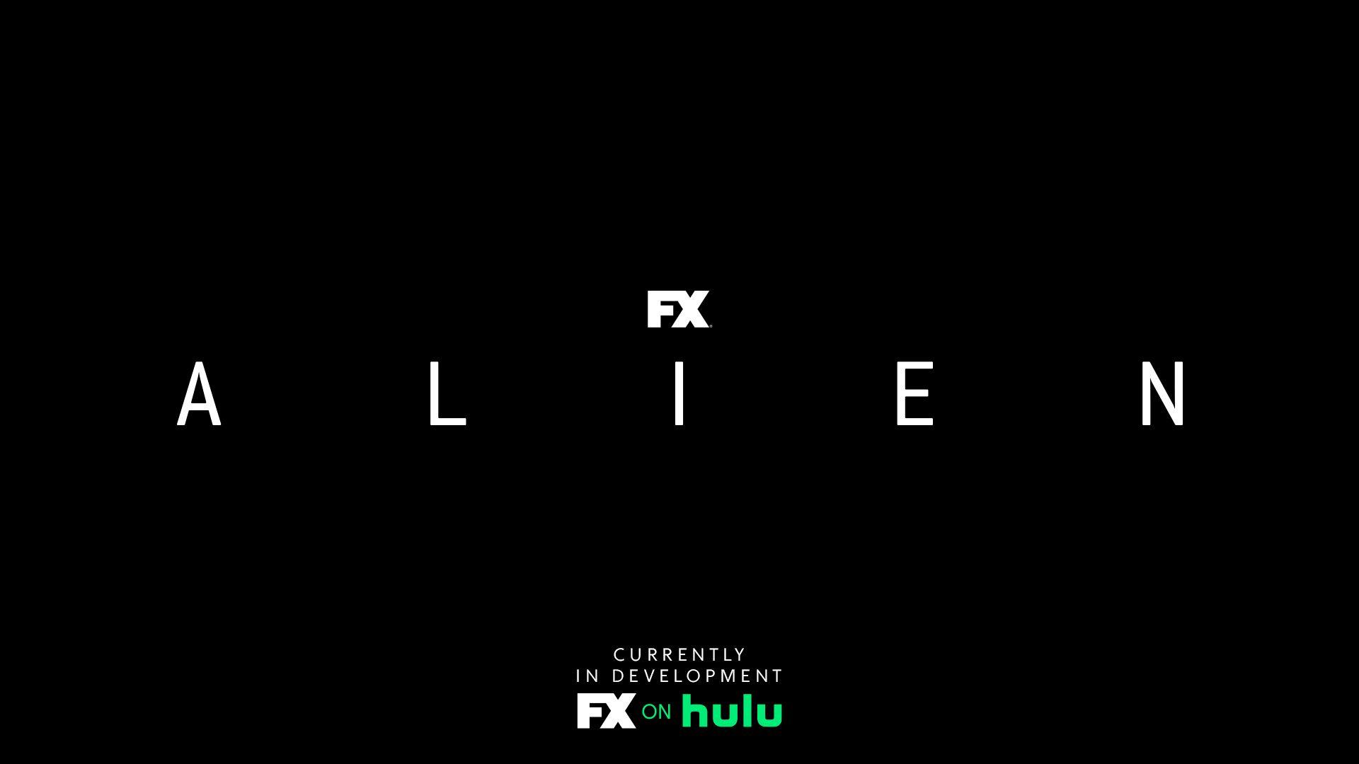 Alien' tendrá su propia serie de la mano de Disney y Noah Hawley