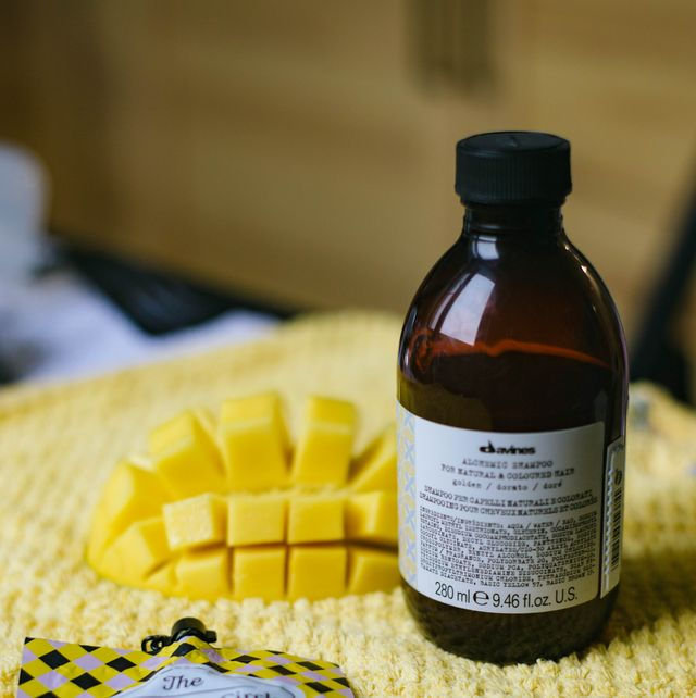 Yellow, Product, Prescription drug, Bottle, Medicine,