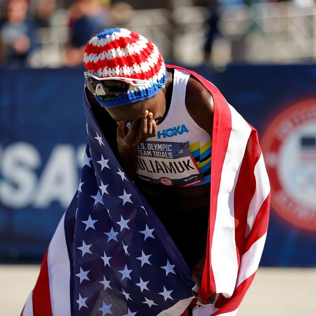 us olympic team trials   marathon