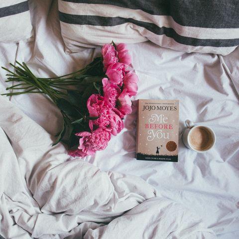 Pink, Textile, Dress, Plant, Magenta, Flower,