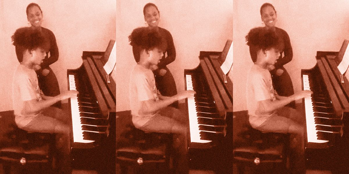 Alicia Keys and Her 10-Year-Old Son Share a Heartwarming Duet