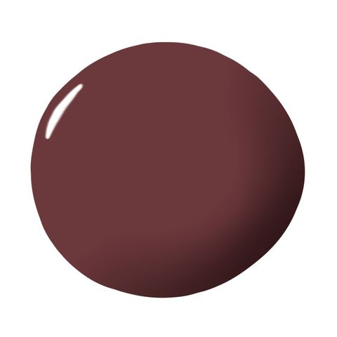 Alizarin Benjamin Moore Century Red Paint Ideas