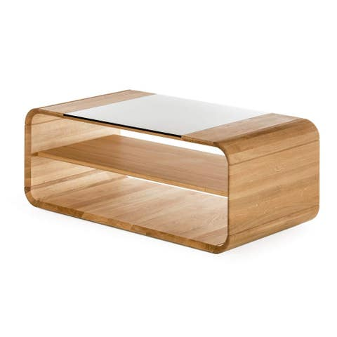 Table, Rectangle, Furniture, Wood, Coffee table, Beige, Plywood, Square,