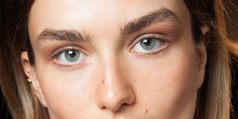 Beste beauty artikelen van 2018