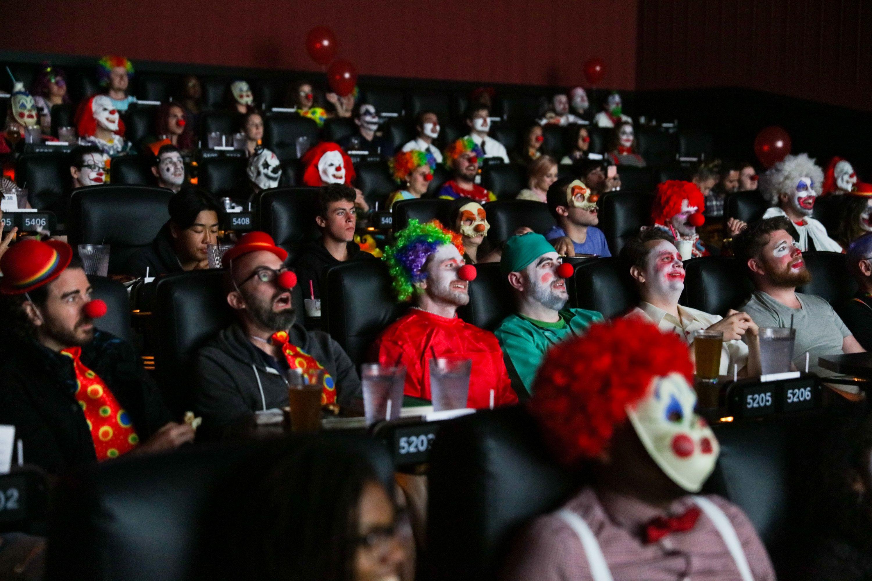 Hookup site for insane clown posse fans