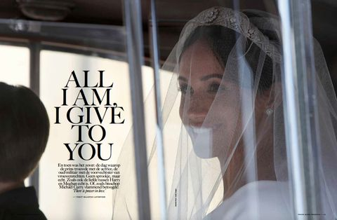 Photograph, Wedding dress, Bride, Veil, Bridal veil, Bridal clothing, Bridal accessory, Dress, Gown, Headpiece,