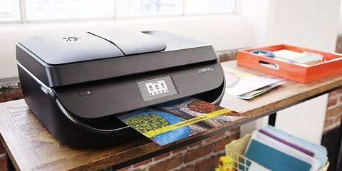 Best All In One Printers 2018