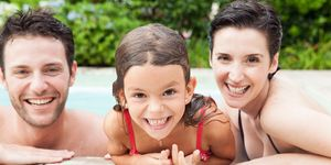 all-inclusive holiday, family holiday,