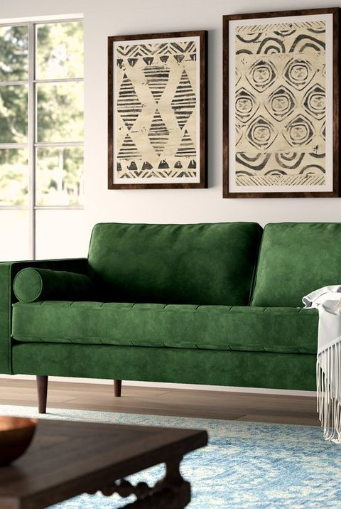18 Best Cheap Home Decor Websites Where To Buy Affordable Decor Online