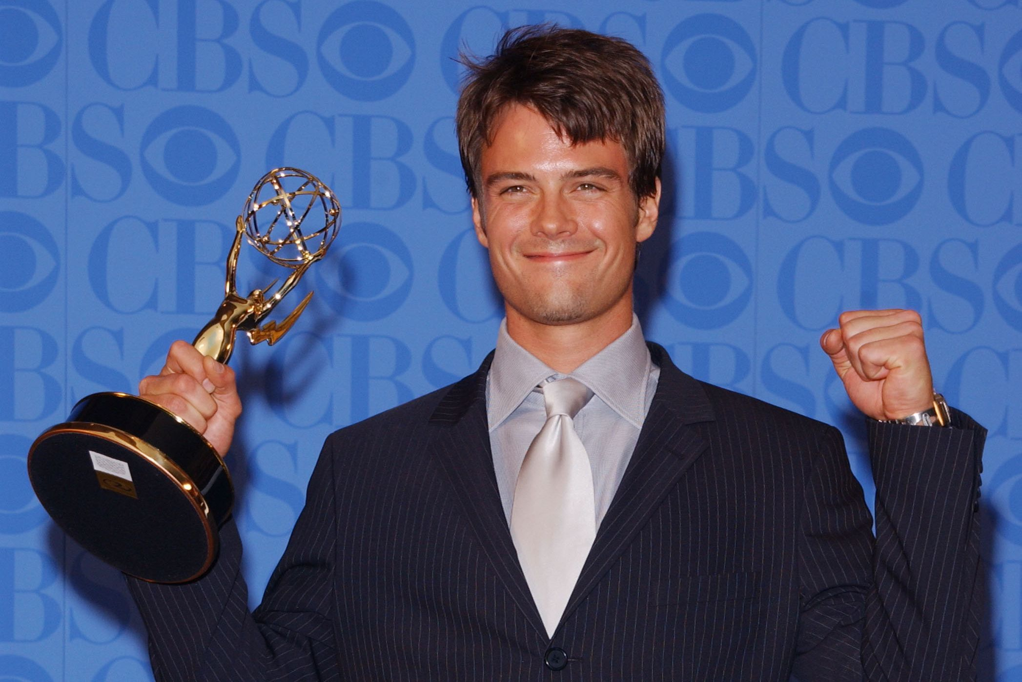 29th Annual Daytime Emmy Awards
