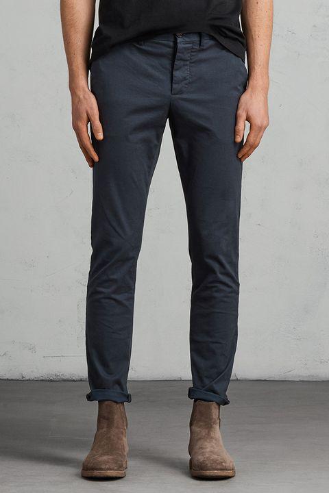 Clothing, Jeans, Pocket, Denim, Standing, Trousers, Suit trousers, Sportswear, Formal wear, sweatpant,