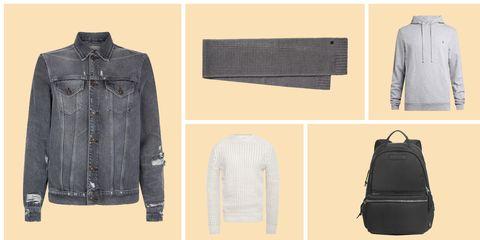 1ec186e39 Add Some Edge to Your Winter Wardrobe With Allsaints' Massive Sale