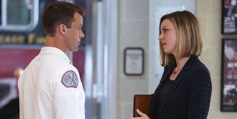 b56340865e594  Chicago Fire  Says Goodbye to Another Star After Its Shocking Return