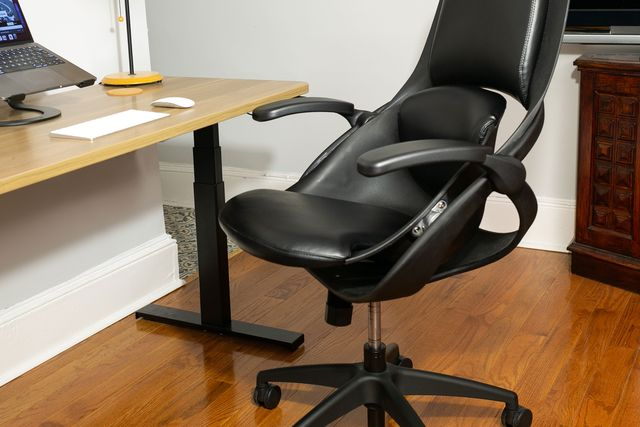 all33 office chair