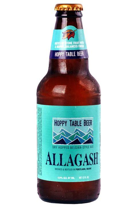 Drink, Bottle, Beer, Product, Alcoholic beverage, Glass bottle, Beer bottle, Distilled beverage, Ale, Liqueur,
