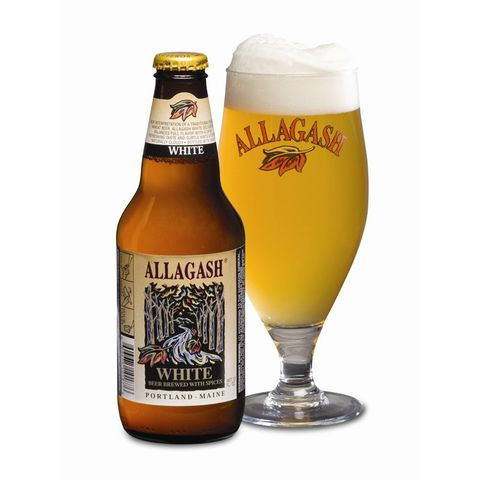 Drink, Alcoholic beverage, Beer, Bottle, Wheat beer, Beer glass, Distilled beverage, Beer bottle, Lager, Glass bottle,
