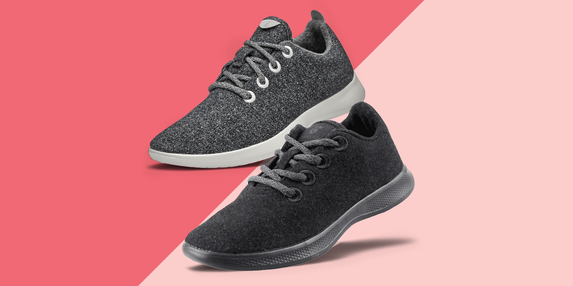 How Do Amazon's Allbirds Knockoffs Compare to the Real Thing?