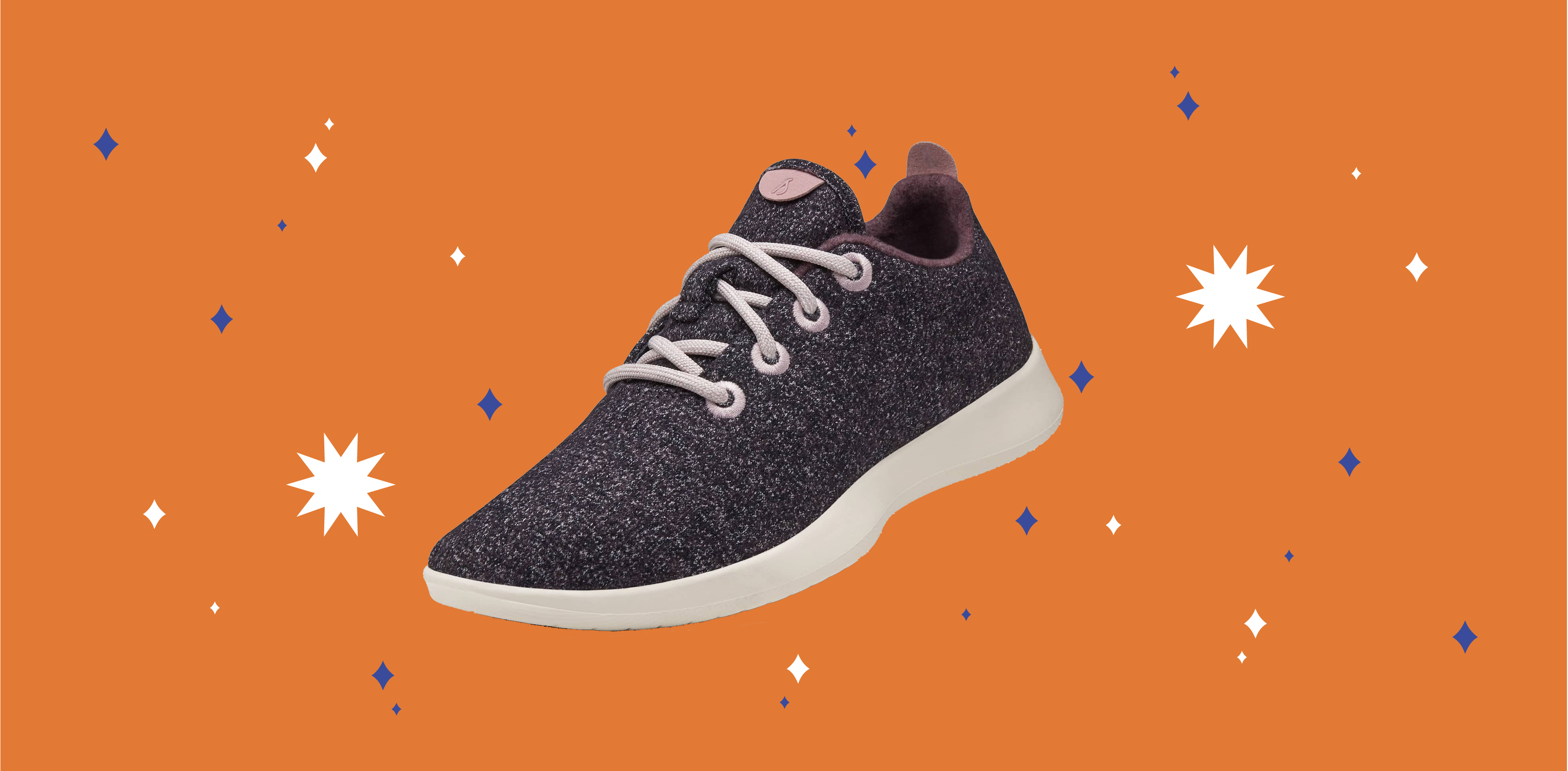 641fa9c983e Allbirds Review  Are These Wool Shoes Worth It