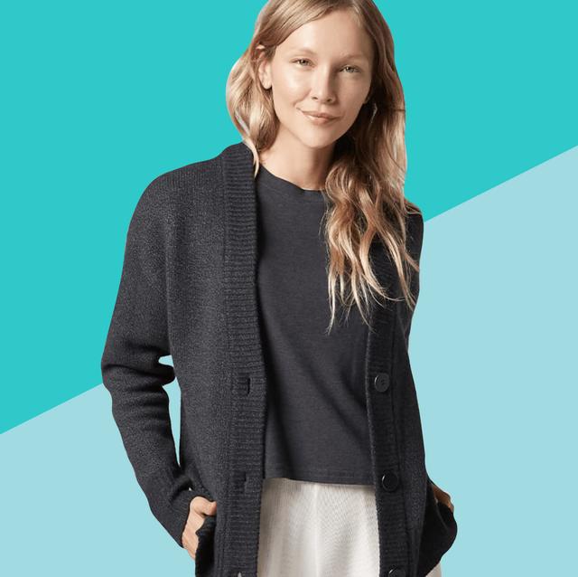 allbirds apparel review
