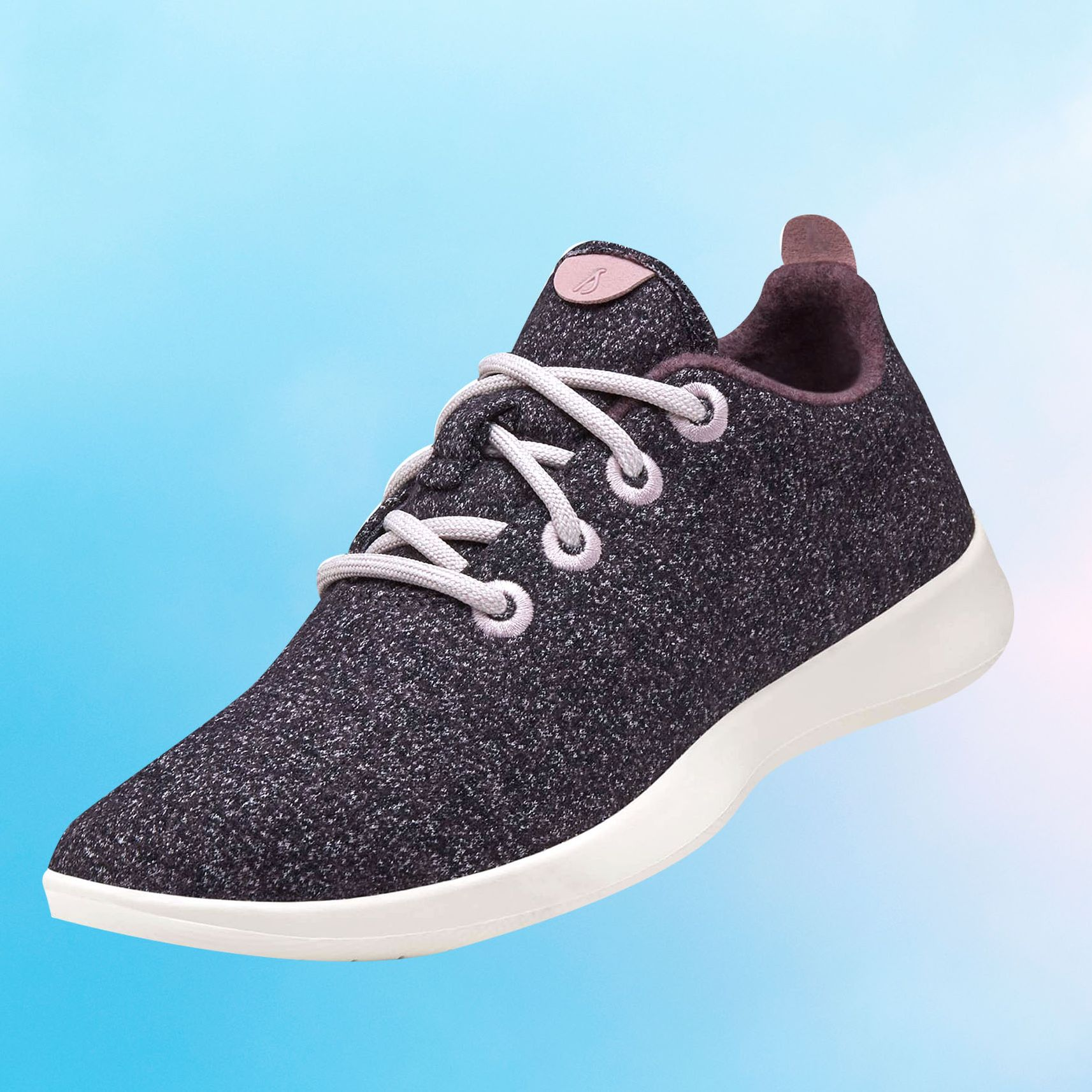 "I Tried Allbirds, ""The World's Most Comfortable Shoes""—and They're Worth the Hype"