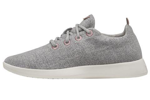 Footwear, White, Sneakers, Shoe, Product, Grey, Outdoor shoe, Beige, Plimsoll shoe, Walking shoe,