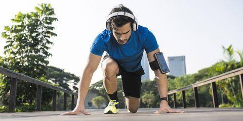 allenamento con i pesi benefici