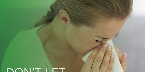 allergies1.jpg