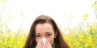 allergy-season.jpg