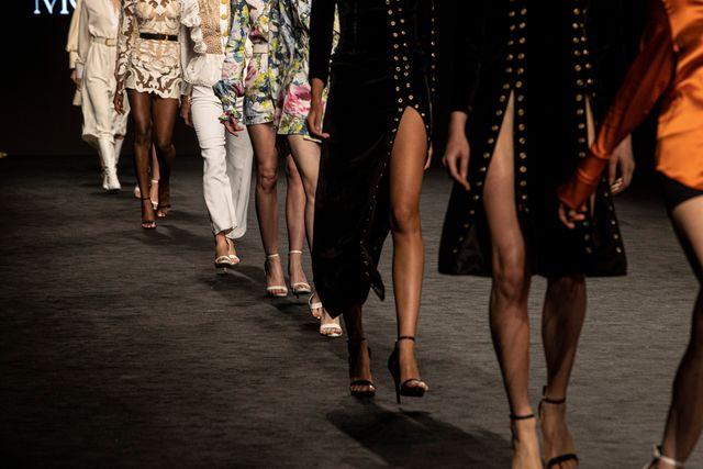 allianz ego confidence in fashion