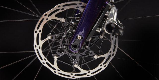 eb8af79f9f6 Bike Disc Brakes