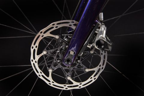 Bike Disc Brakes | Guide to Disc Brakes