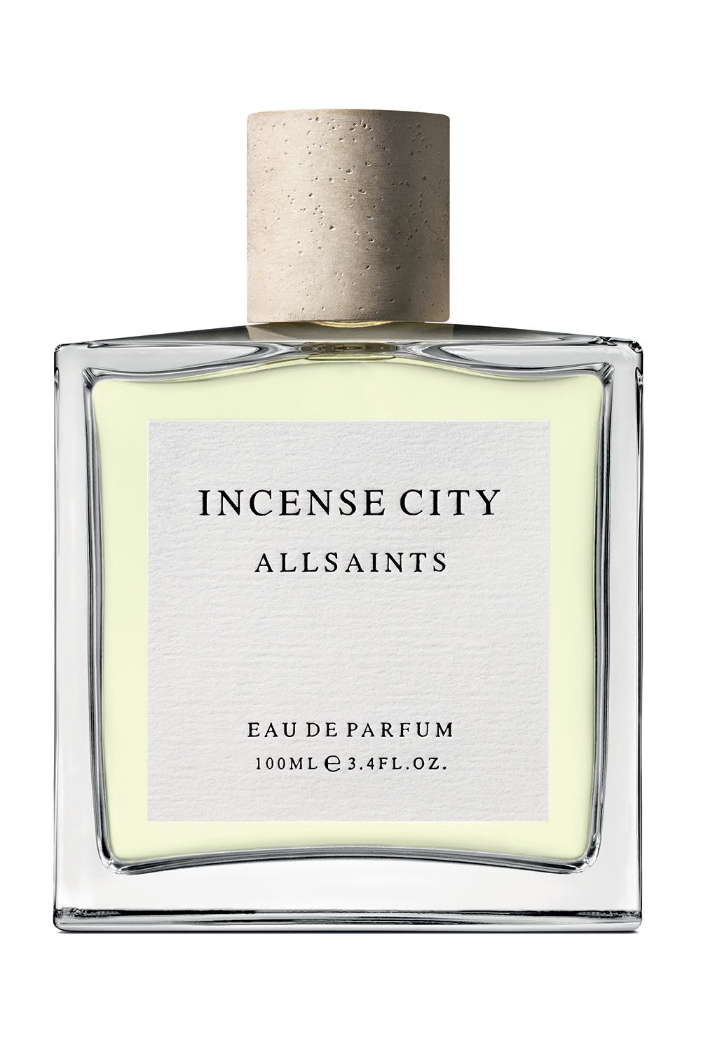 14 Of The Best Gender Neutral Fragrances New Unisex Perfumes