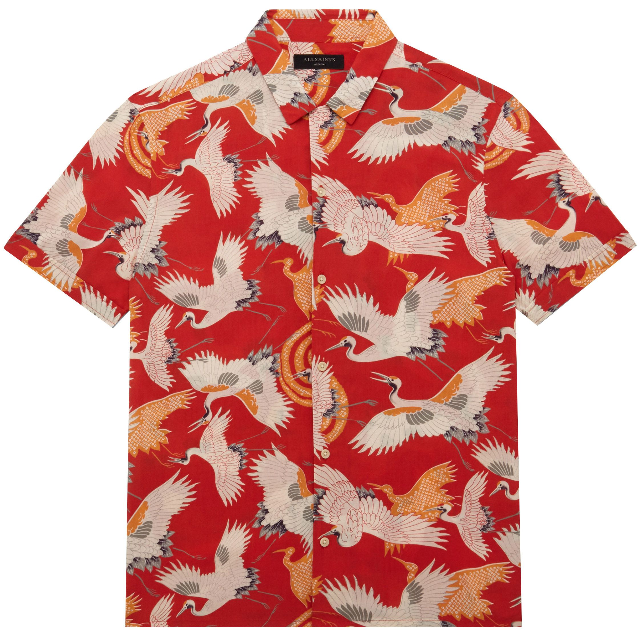 d49e75ca1 Hawaiian Shirts To Buy | Top Mode Depot