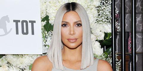 allungamento-ciglia-trucco-kim-kardashian