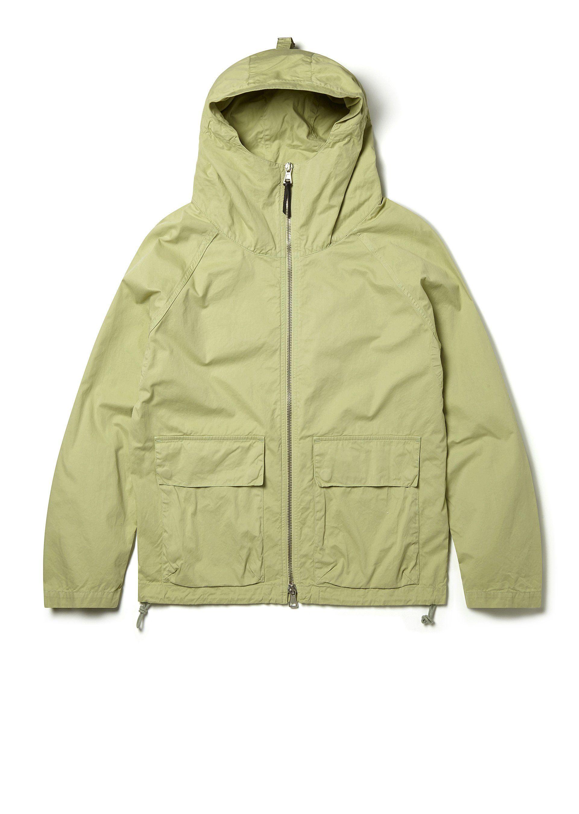 The Best Men's Winter Coats