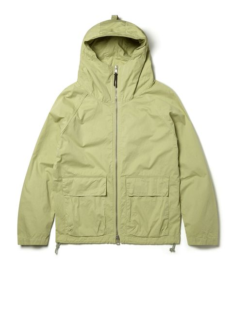 9d34d1bdb The Best Men's Winter Coats