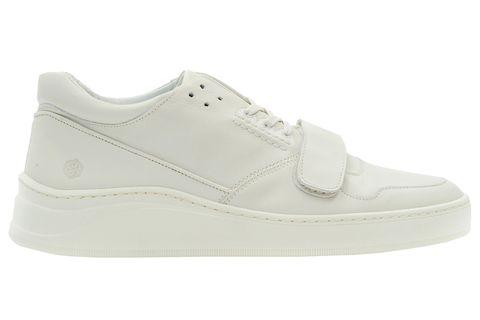 Shoe, Footwear, White, Product, Sneakers, Skate shoe, Walking shoe, Plimsoll shoe, Beige, Athletic shoe,