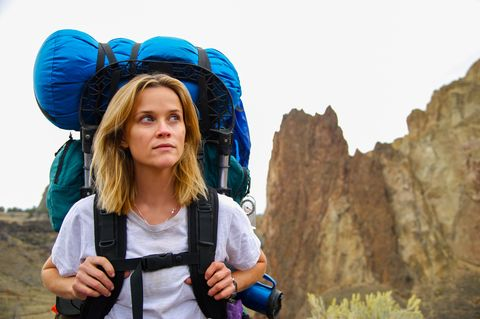 alma salvaje película reese witherspoon hbo