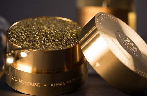 Product, Metal, Gold, Glitter, Fashion accessory,