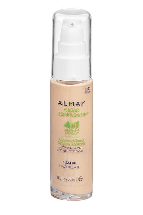 Product, Water, Beauty, Moisture, Liquid, Skin care, Fluid, Beige, Cream,